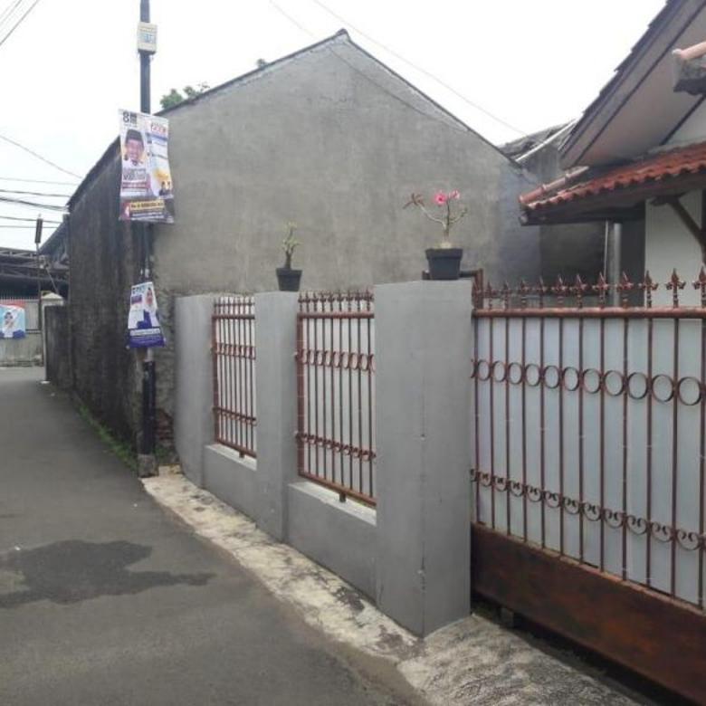 Dijual Rumah Ciledug Raya Gg. H. Suleman, Petukangan Utara jak