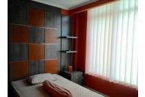 Sewa Apartemen Patria Park Jakarta Timur - 2 BR 40m2 Furnished