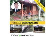 Rp25,6mily Rumah Dijual