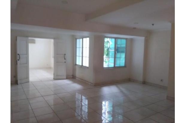 Rp2,1mily Apartemen Dijual