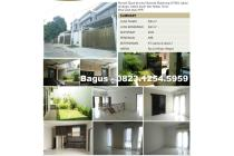 Rumah Minimalis di Cilandak