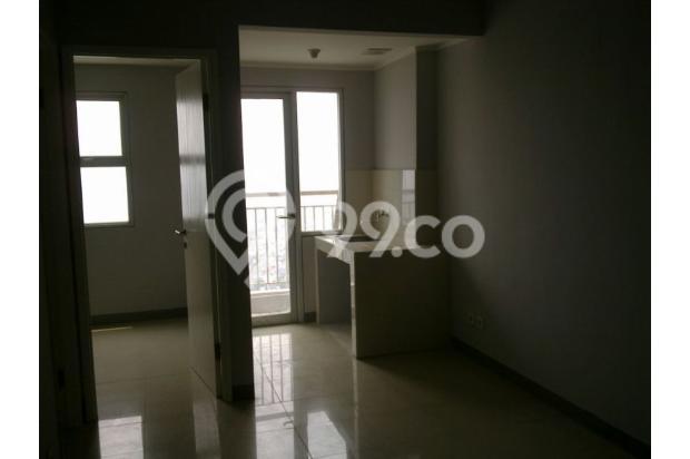 Disewakan Apartemen Seasons City 2 BR 14421395