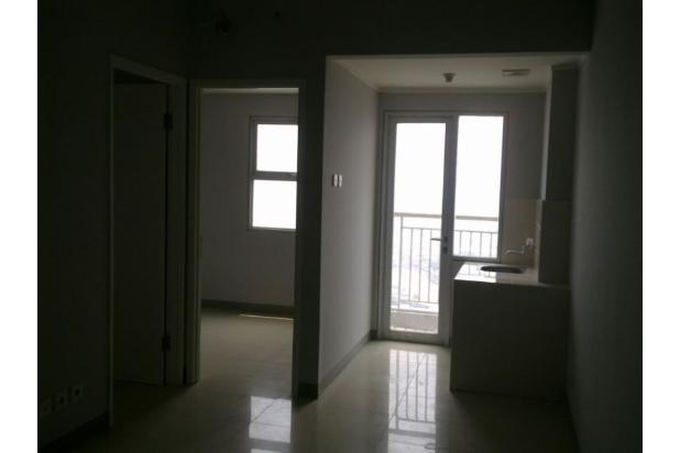 Disewakan Apartemen Seasons City 2 BR 14421394