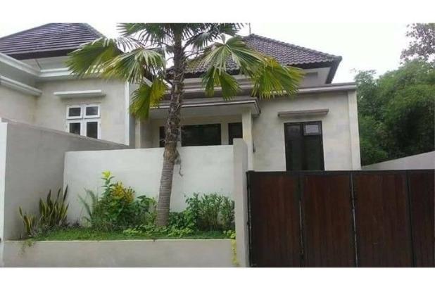 Rumah Dijual Murah Panti Riverview Bonus AC (Nego) 13070119