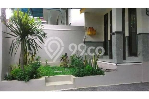 Rumah Dijual Murah Panti Riverview Bonus AC (Nego) 13070121