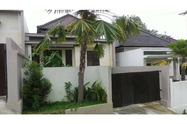 Rumah Dijual Murah Panti Riverview Bonus AC (Nego) 13070122
