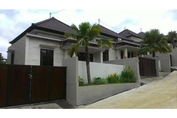 Rumah Dijual Murah Panti Riverview Bonus AC (Nego) 13070123