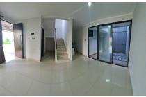 Rumah--2