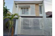 NEW BRAND Rumah MULYOSARI Minimalis Design Interior MEWAH