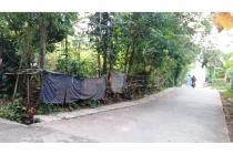 Dijual Tanah Kavling Di Ciganjur 949 m2 SHM,  Jaksel