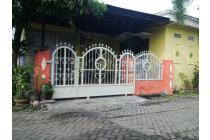 Miliki Rumah Asri Alam Pesona 1 Krian