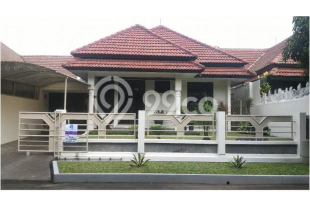 Dijual Rumah Bagus Lokasi strategis Gading serpong tangerang. 9362292