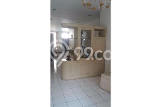 Dijual Rumah Bagus Lokasi strategis Gading serpong tangerang. 9362294