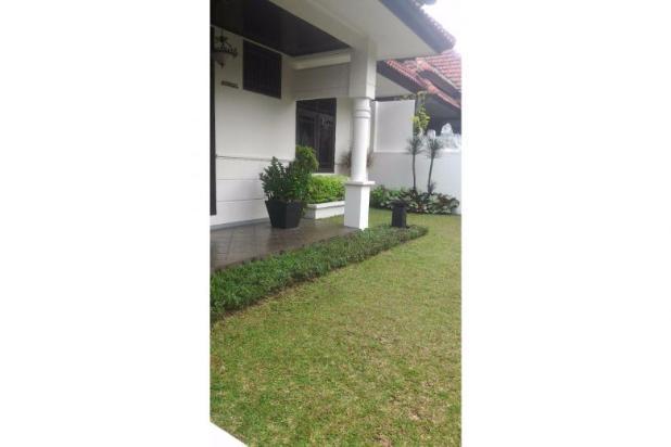 Dijual Rumah Bagus Lokasi strategis Gading serpong tangerang. 9362295