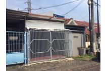 Dijual murah Rumah 1.5 lantai di Taman Semanan Indah, Duri Kosambi