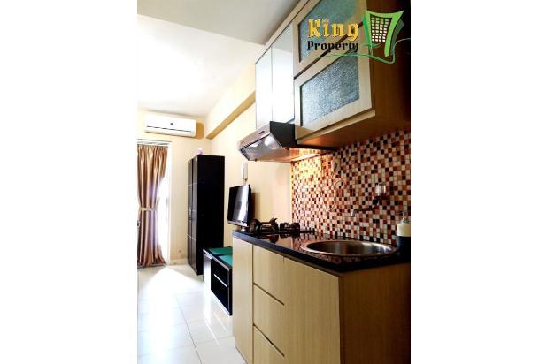 Rp305jt Apartemen Dijual