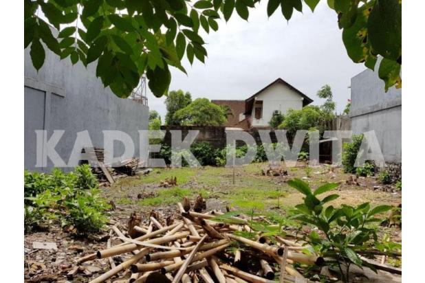 Rp7,25mily Tanah Dijual