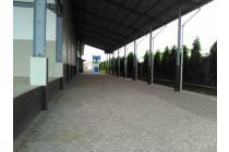 Pabrik-Gresik-3
