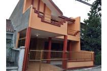Rumah Nyaman @Griya Sukaati Pasirluyu