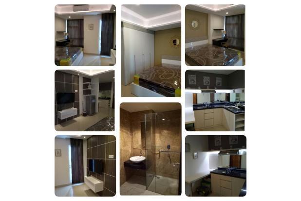 Rp1,57mily Apartemen Dijual