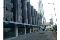 Apartemen skandinavia tangcity mall cukup bayar 30% dan 70%setelah serah te