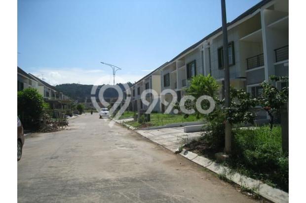 Disewakan Rumah Minimalis Bagus di Golf Residence Sukajadi Batam 13960727