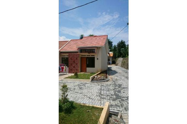 Rumah Siap Huni DP 10 juta cicilan 3 juta di Arco Sawangan 5454653