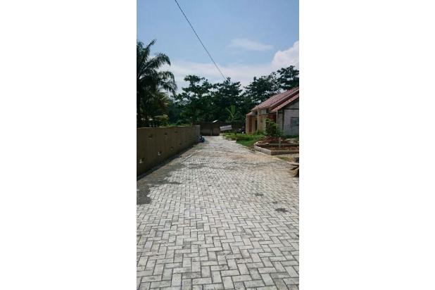 Rumah Siap Huni DP 10 juta cicilan 3 juta di Arco Sawangan 5454691