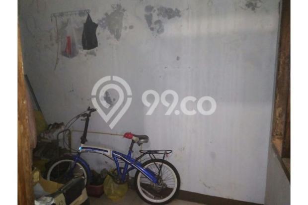 Info Rumah Murah Sekitar Cimahi, Rumah Dijual Murah Di Cipageran 9955380