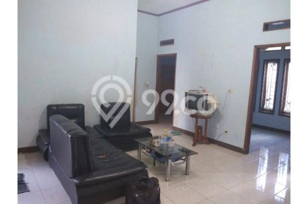 Info Rumah Murah Sekitar Cimahi, Rumah Dijual Murah Di Cipageran 9955381