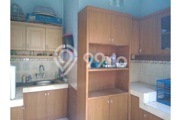 Info Rumah Murah Sekitar Cimahi, Rumah Dijual Murah Di Cipageran 9955378