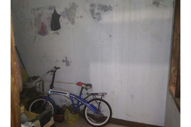 Info Rumah Murah Sekitar Cimahi, Rumah Dijual Murah Di Cipageran 9955379