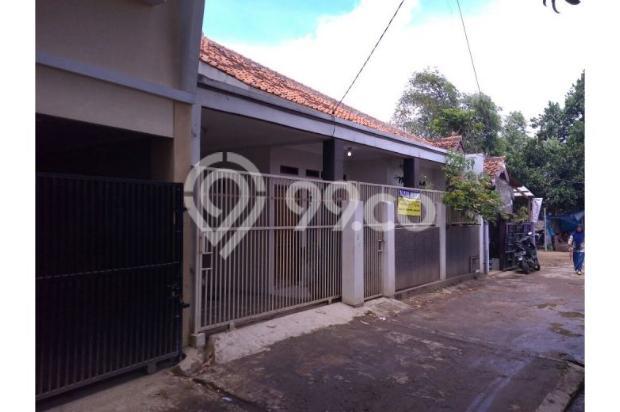 Info Rumah Murah Sekitar Cimahi, Rumah Dijual Murah Di Cipageran 9955382