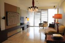Apartemen Kintamani , super nyaman,  disewakan
