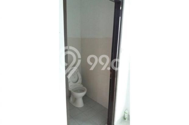 Jual Rumah di Cileunyi Cinunuk, Cicilan 3jt, Bebas Banjir, Dekat Jalan 12396825
