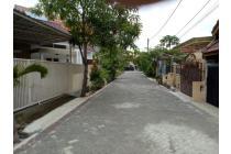 Rumah-Sidoarjo-8