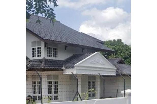Rp36,4mily Rumah Dijual