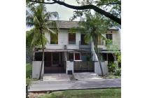 Rumah Di Cluster Puri Bintaro Jaya Sektor 9, Terawat