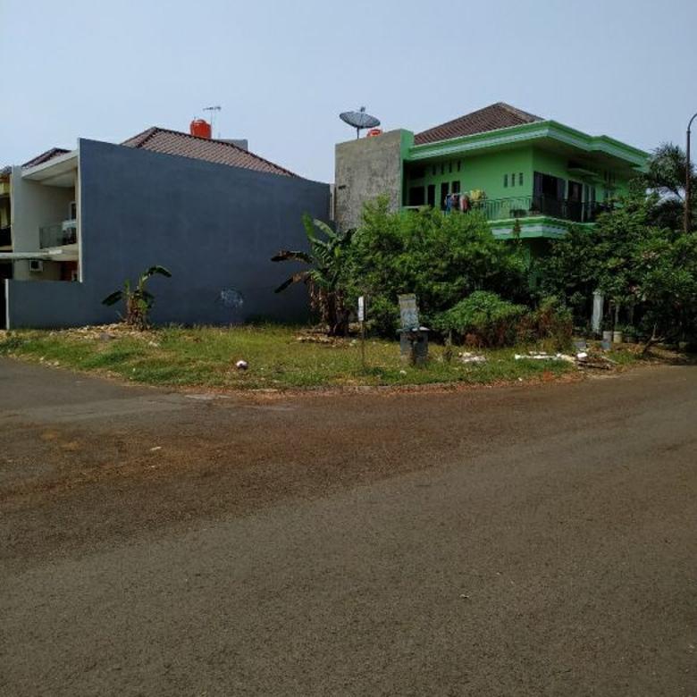 Tanah Kavling Cakung Jakarta Timur