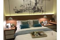 Apartemen Barsa City terdekat dari Bandara Adisucipto