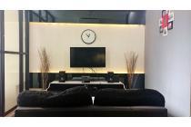 Disewakan Apartment Casa Grande - Mall Kota Kasablanka, 1 BR (Furnished)