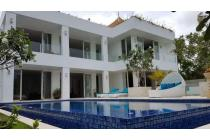 Luxury Villa Full View Ocean Di Puri Gading Jimbaran Dekat GWK