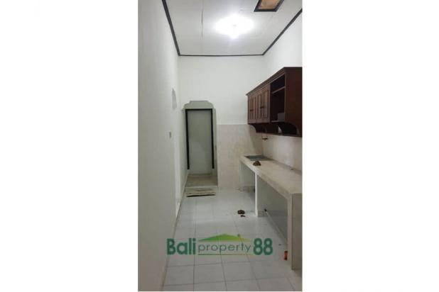 Rumah Dijual Di Tukad Pancoran Denpasar Bali