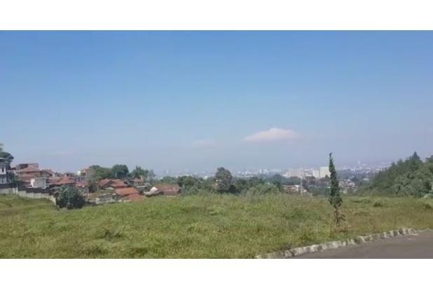 Rp2,94mily Tanah Dijual