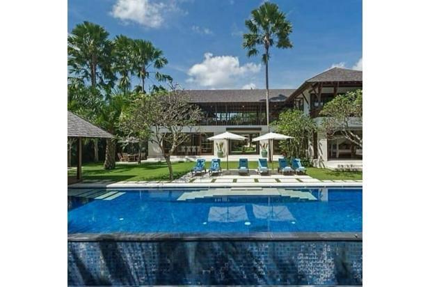 Rp43,2mily Rumah Dijual