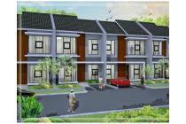 Tiara blok K cinere delta residence