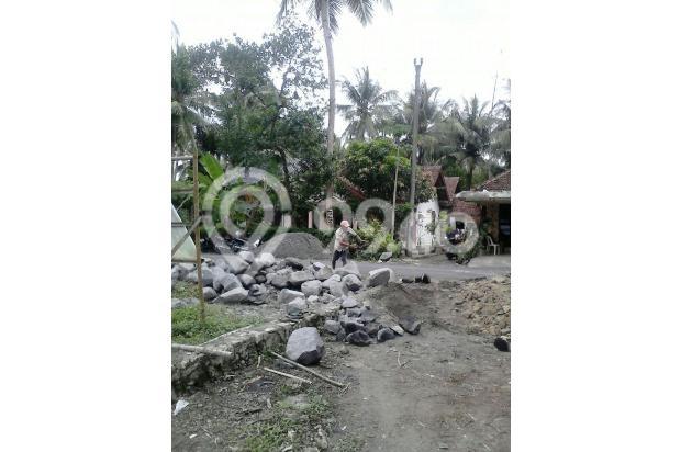 Korting 100 Jt di Kaveling Taman Permata Sawangan 16226964