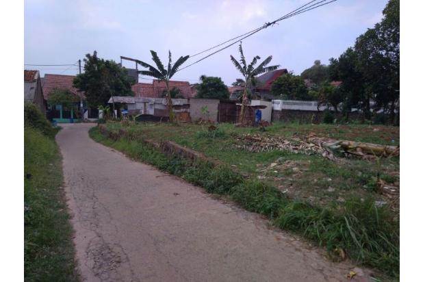 Korting 100 Jt di Kaveling Taman Permata Sawangan 16226976