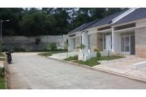 Rumah Serpong Natura Cluster Acacia Murah dan siap huni,Serpong,BSD,Tangsel