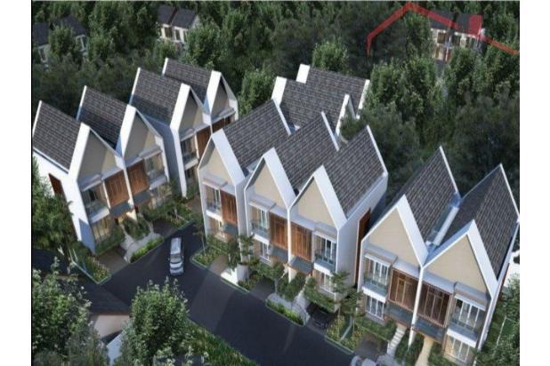 Rp6,61mily Rumah Dijual